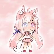 Kat~~