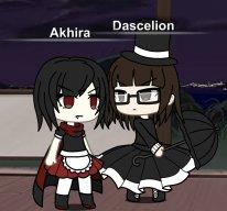 Lil Dascelion-chan