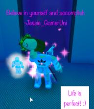Jessie :3